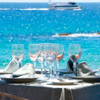 Lloret_restaurant