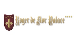 Roger de Flor-1