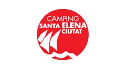 camping-santa-elena