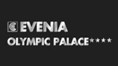 evenia-olympic