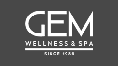 gem-wellness-spa