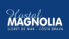 hostal-magnolia