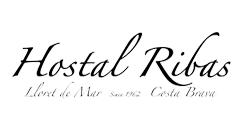 hostal-ribas