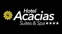 hotel-acacias