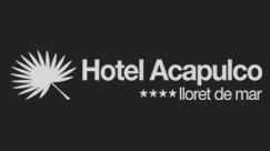 hotel-acapulco