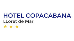 hotel-copacabana