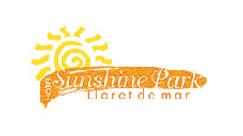 hotel-sunshine-park