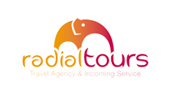 logo-radial-tours