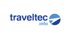 logo-traveltec