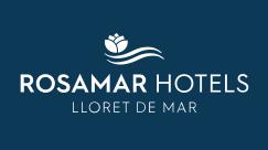 rosamar-hotels