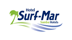 surf-mar