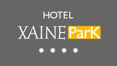 xaine-park