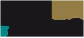 logo_SAMLM