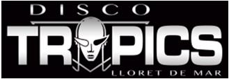 logo_tropics