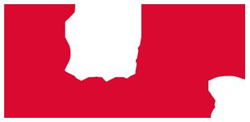 logo_be_acampio