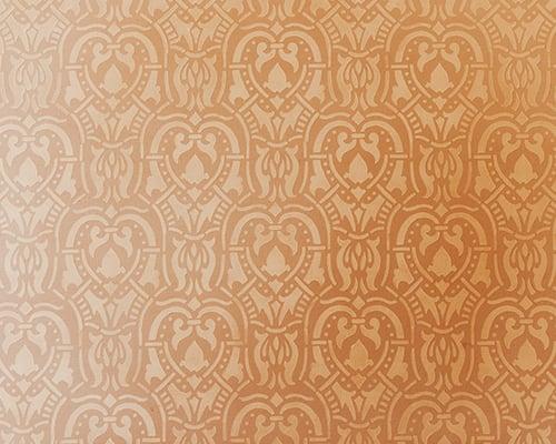patterns_n1