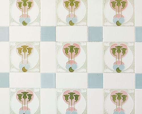 patterns_n2