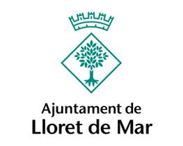 logo_ajuntamentlloret