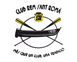 logo_club_santroma