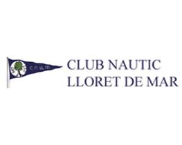 logo_clubnautic_lloret