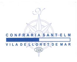 logo_confraria