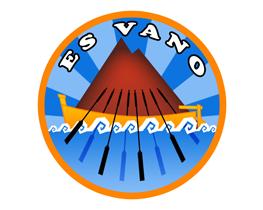 logo_esvano