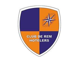 logo_hotelers