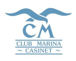 logo_marina-casinet
