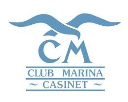 logo_marina-casinet