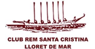 logo_santacristina