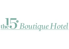 logo_15boutique