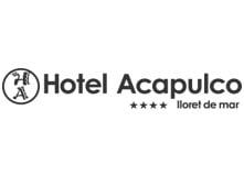 logo_acapulco