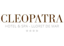 logo_cleopatra