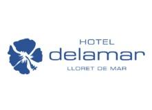 logo_delamar
