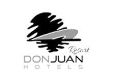logo_donjuan