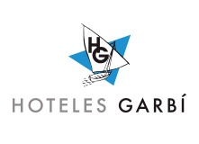 logo_garbí