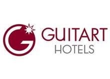 logo_guitart