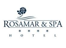 logo_rosamar