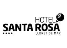 logo_santarosa
