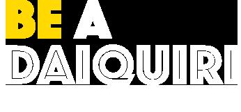 logo_daikiri