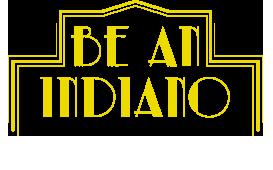 logo_indiano