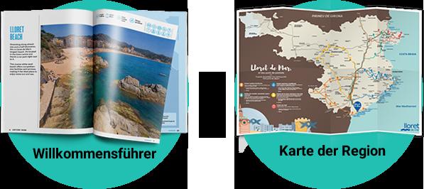 Guide-Stadtplan2