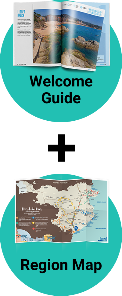 guide-citymap