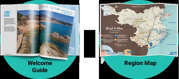 guide-citymap2
