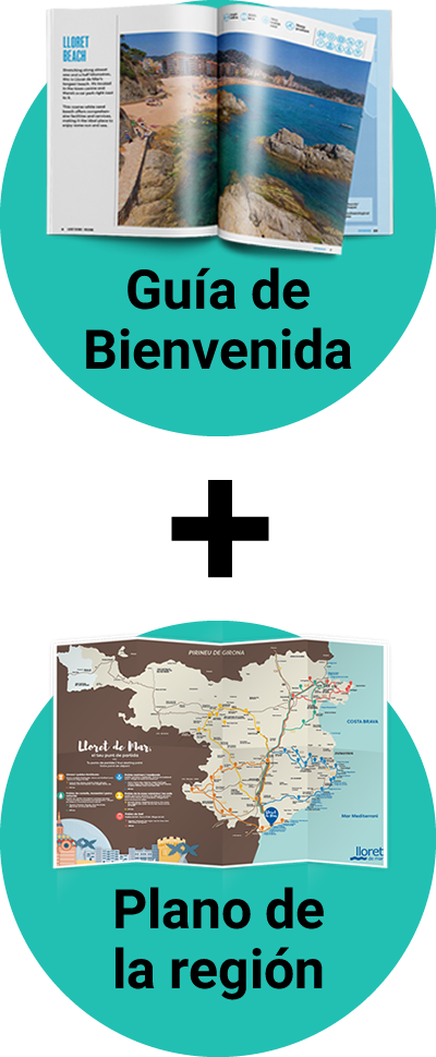 guia-mapa