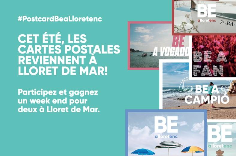 Banner-Postals_3_FR