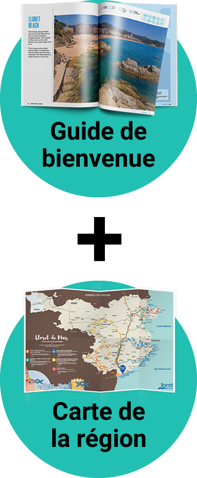 Guide-plan2
