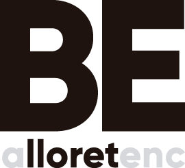 be_a_lloretenc