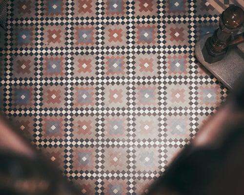 patterns_n3