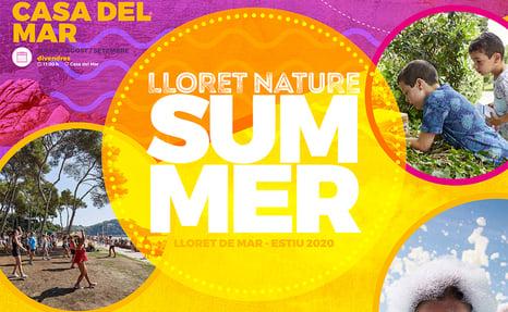 professionals.lloretdemar.orgwp-contentuploads202007Lloret-Nature-Summer
